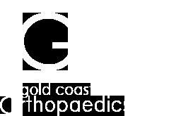 Gold Coast Orthopaedics - Dr Michael Graze – Orthopaedic Surgeon Gold Coast