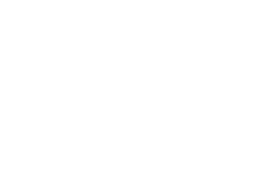 Gold Coast Orthopaedics - Dr Michael Graze – Orthopaedic Surgeon Gold Coast